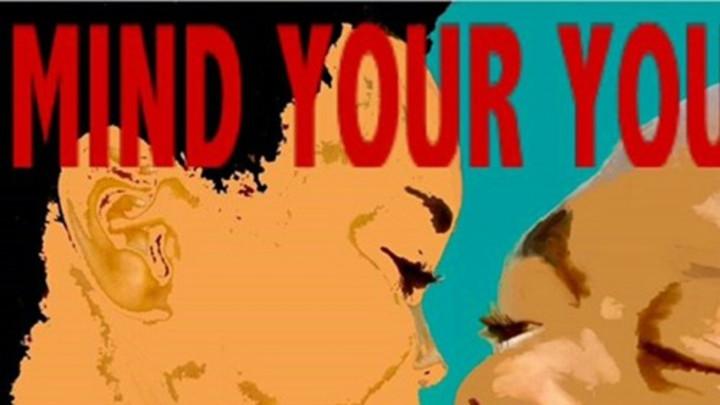 Da Professor - Mind Your Youth [5/30/2015]