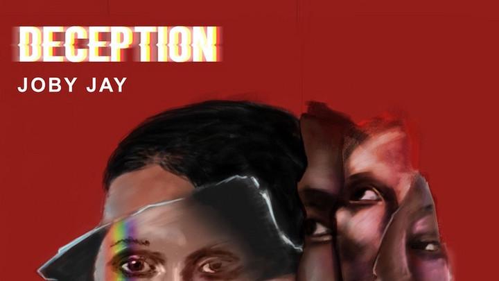 Joby Jay - Deception [10/8/2021]