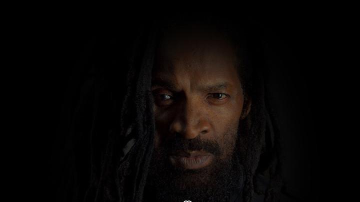 Spiritual - Reggae Music [9/29/2017]