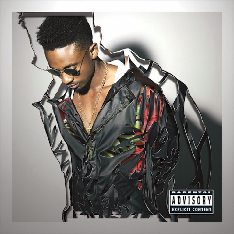 No time single | chris martin – download and listen to the album.
