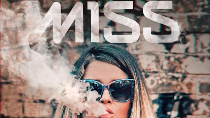 Miss Baas - M1553225 Medley [3/11/2016]
