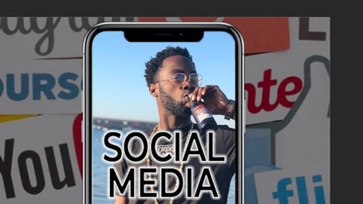 Stylo G - Social Media [6/19/2018]