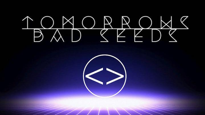 Tomorrows Bad Seeds - Illuminate (Full Album) [5/24/2018]
