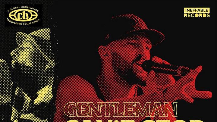 Gentleman - Can't Stop The Love [5/1/2020]