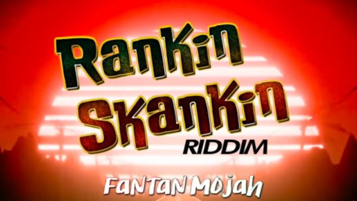 Fantan Mojah - Survive [5/8/2020]