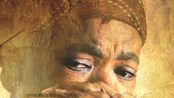 Damas feat. Jessie James - Mamma Cry [12/4/2013]