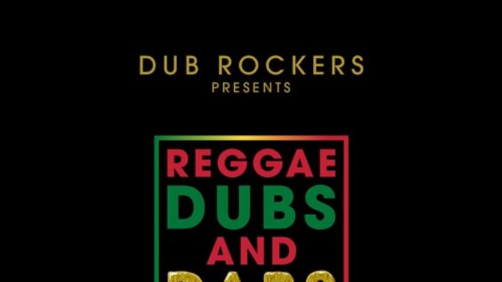 Reggae Dubs And Dabs (Album Mix) [4/12/2016]