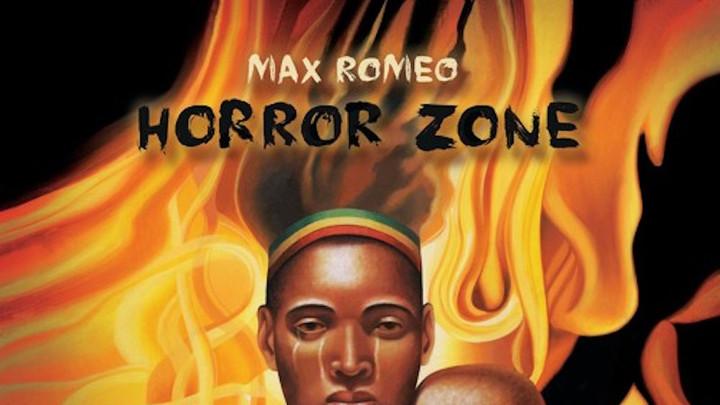 Max Romeo - What If [6/16/2016]