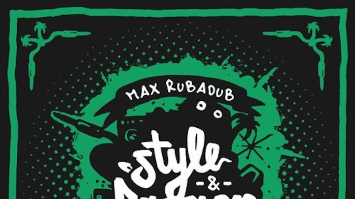 Max RubaDub feat. Gappy Ranks - Millionaire (Johnny Roxx RMX) [2/4/2019]
