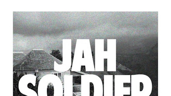 Nello B & Radikal Vibration - Jah Soldier [3/19/2021]
