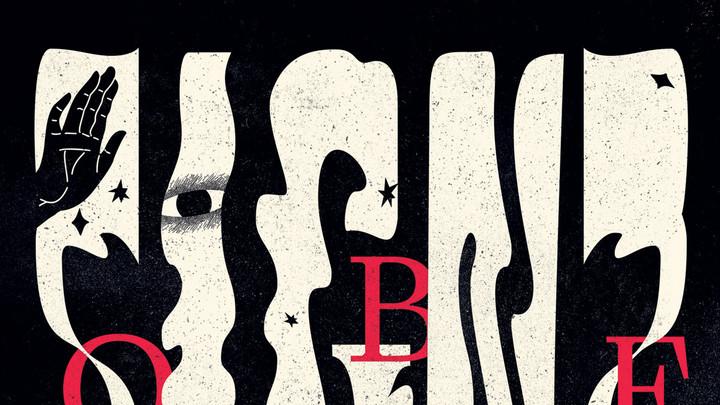 O.B.F - Signz (Full Album) [5/29/2020]