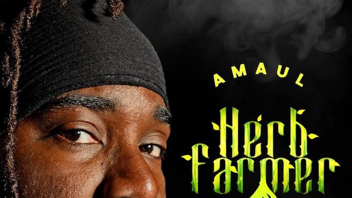 Amaul - Herb Farmer [7/20/2020]