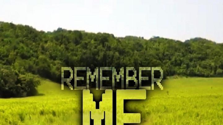 Kumar feat. Kabaka Pyramid & Weekday - Remember Me (Remix) [10/19/2020]