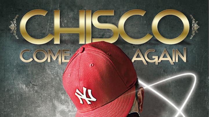 Chisco feat. Miss Linda - Ganja Love [3/11/2013]