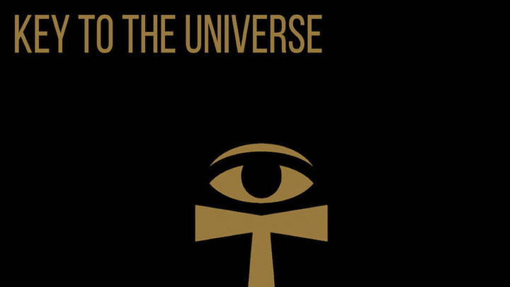 Fikir Amlak & King Alpha - Key To The Universe (Full Album) [1/18/2018]