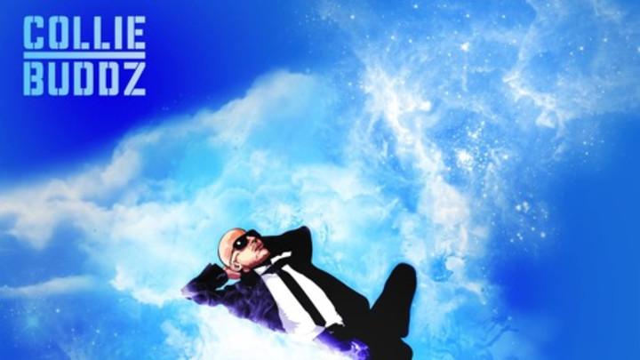 Collie Buddz - Blue Dreamz (EP) [9/4/2015]