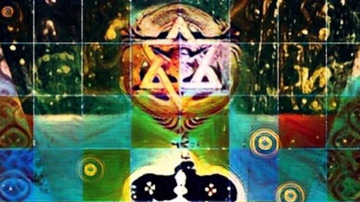 I'la Vibez feat. Addis Pablo - Emperor Haile Selassie I [3/9/2018]