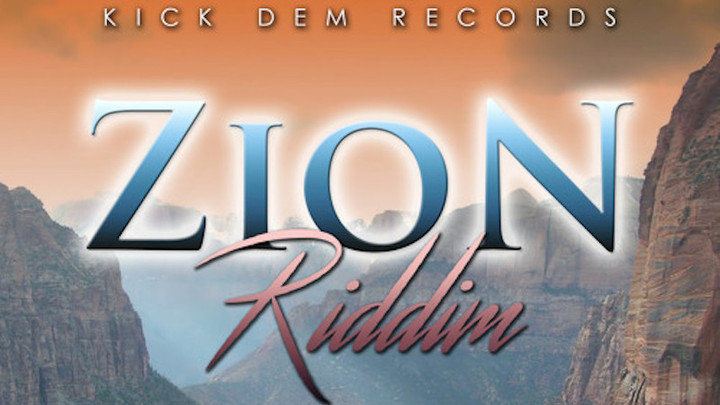 Delly Ranx - Mount Zion [12/14/2018]