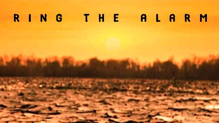 Dactah Chando - Ring The Alarm [4/27/2018]