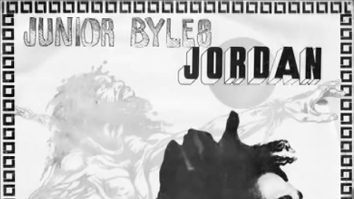 Junior Byles - Mystic Revelation [1/6/1976]