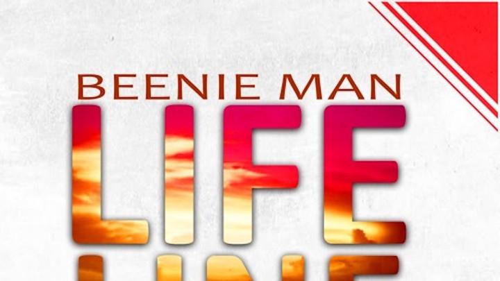 Beenie Man feat. DJ Mugsy & Swallow - Lifeline (Remix) [2/19/2019]