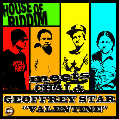 Releases by House of Riddim Productions - reggaeville com