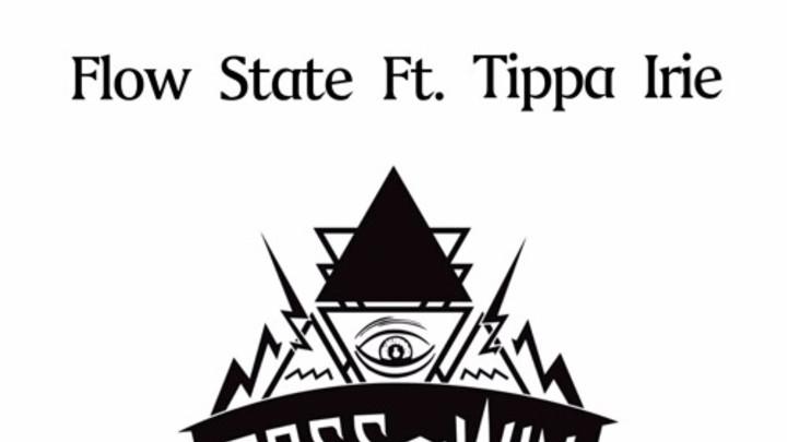 Flow State feat. Tippa Irie - Bad Man Tune (Mafia Kiss RMX) [3/20/2016]