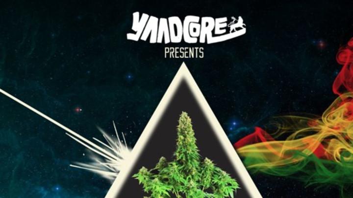 Yaadcore & Chronixx - Perfect Tree (Dubplate Remix) [11/12/2015]