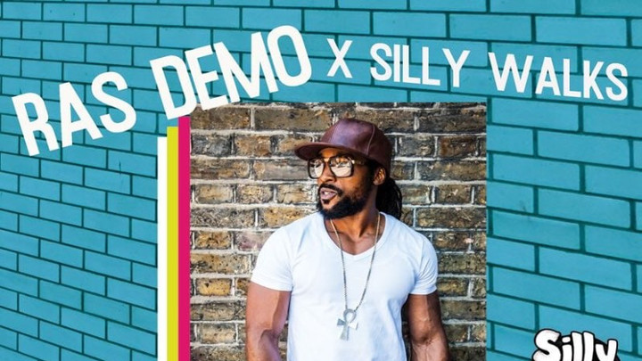 Ras Demo & Silly Walks Discotheque - Pon Di Riddim (Full EP) [11/9/2018]