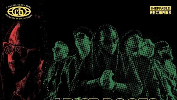 Arise Roots - Cali Love [5/22/2020]