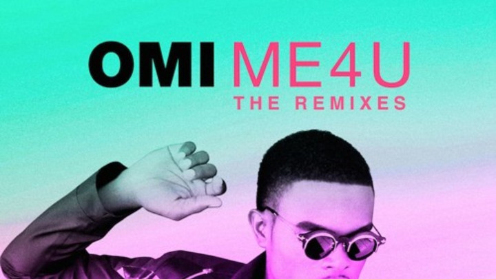 OMI - Standing On All Threes (Boehm RMX) [2/29/2016]