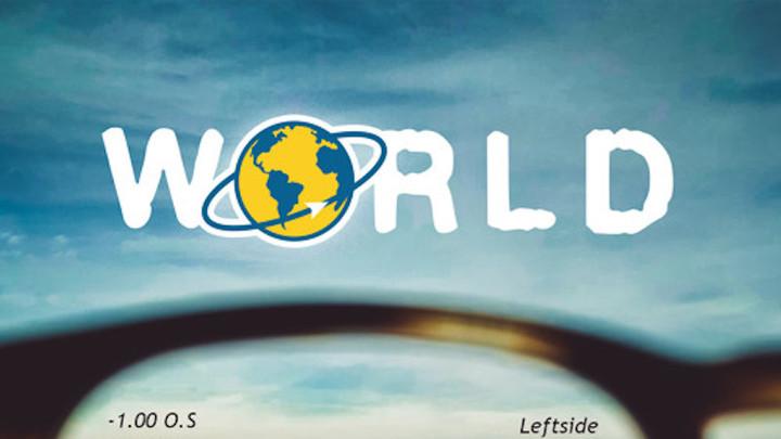 Leftside - World [7/29/2018]