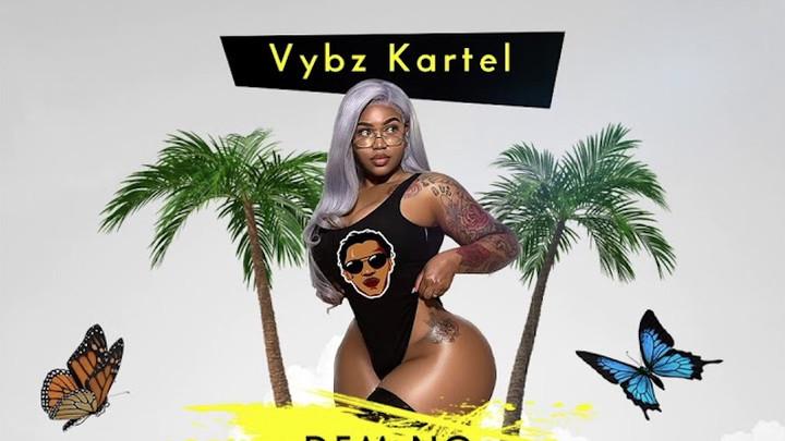 Vybz Kartel - Dem No Ready [5/4/2019]