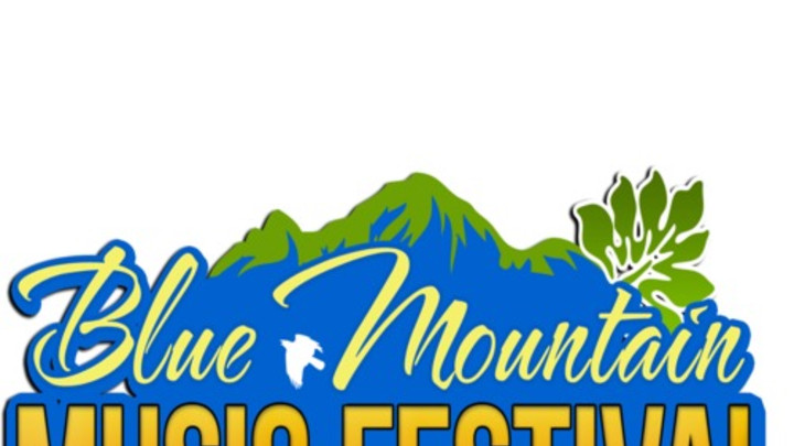 Mixtape: Blue Mountain Music Festival 2014 [1/29/2014]