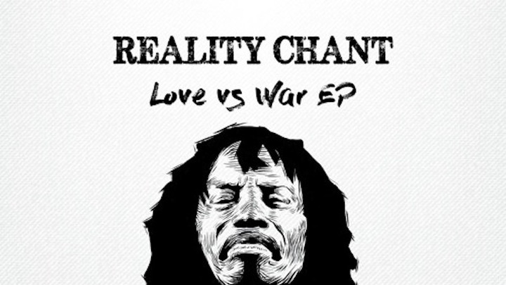 Reality Chant feat. Cornell Campbell & Hi Kee - Father Says (Remix) [4/14/2017]