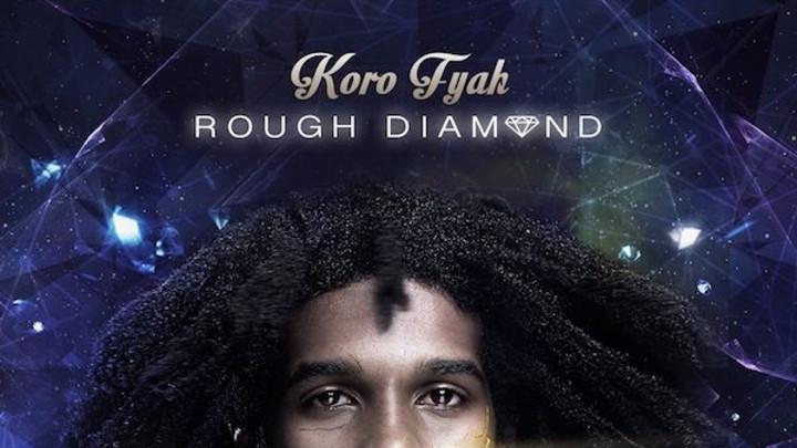 Koro Fyah feat. Lila Ike - Got It For You [10/7/2016]