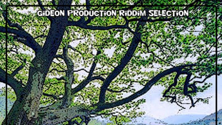 Max RubaDub - Roots 51 Riddim (Megamix) [4/16/2014]