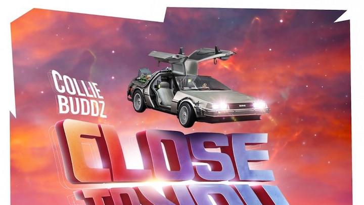 Collie Buddz - Close To You (RtwoG2 Remix) [2/19/2021]