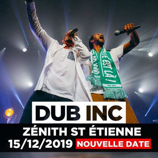 Dub Inc 12-15-2019