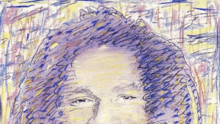 Bob Andy - Friends (Full Album) [7/1/1983]
