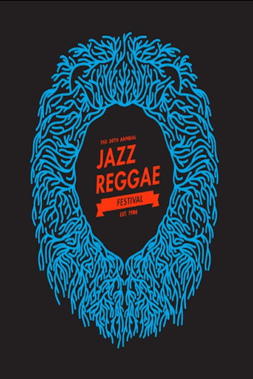 Jazz Reggae Festival 2016