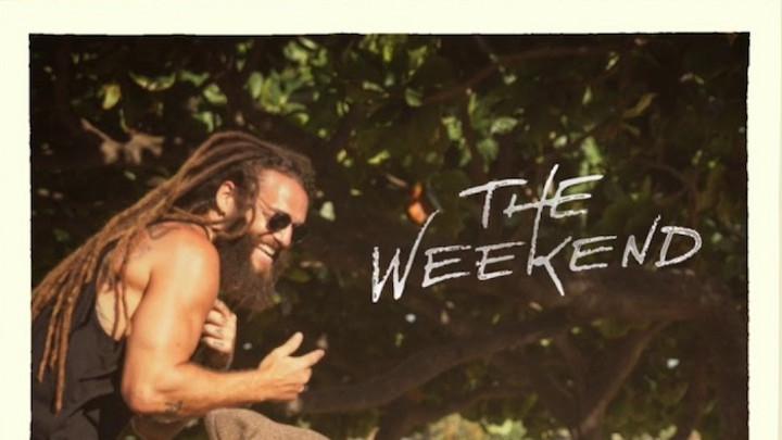 Lovd Ones - The Weekend [4/19/2020]
