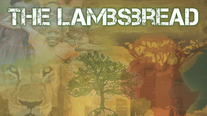 The Lambsbread feat. Sizzla Kalonji - Roots and Culture [7/5/2017]