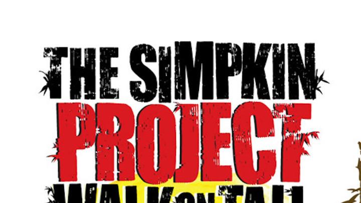 Simplin Project - Dub On Tall [7/2/2007]