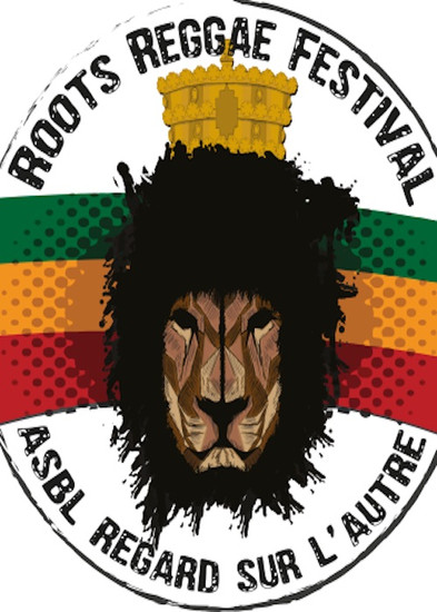Roots Reggae Festival 2018