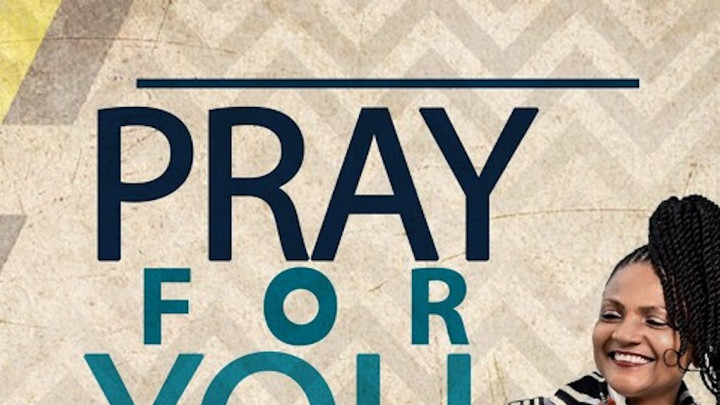 Carlene Davis feat. Marion Hall - Pray For You [5/11/2018]