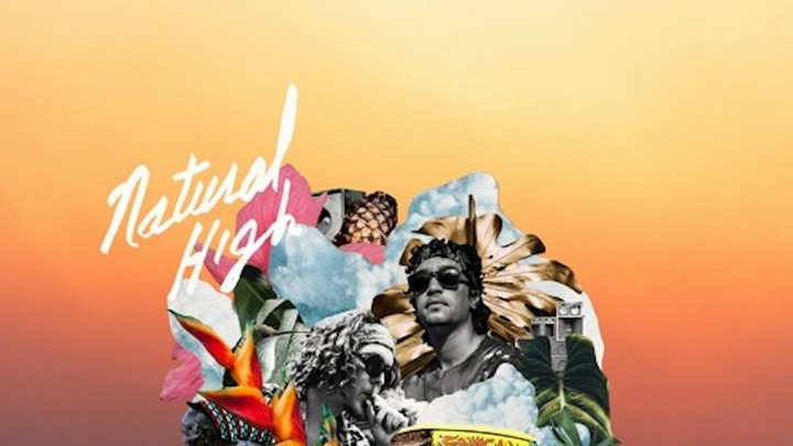 Natural High & Kabaka Pyramid - Sticks And Stones [6/14/2019]