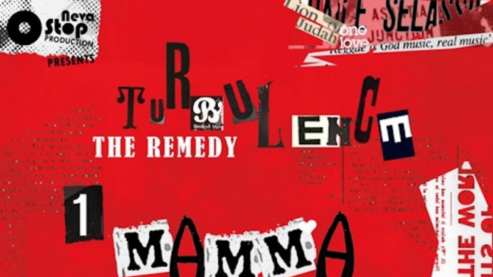 Turbulence - Mamma Viva [6/19/2020]