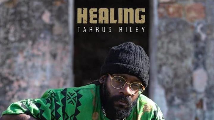 Tarrus Riley feat. Teejay & Dean Fraser - Babylon Warfare [8/28/2020]