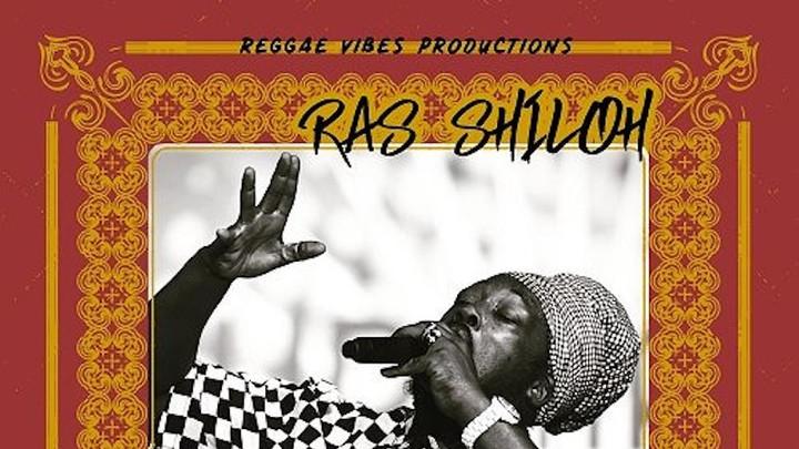Ras Shiloh - See It Deh [4/19/2019]
